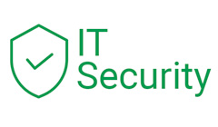 IT Security courses at the Networking Technologies EC