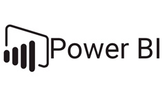 Power BI courses at the Networking Technologies EC