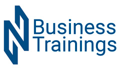 Business trainings at the Networking Technologies EC