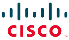 Cisco courses at the Networking Technologies EC