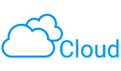 Cloud courses at the Networking Technologies EC