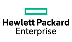 HPE courses at the Networking Technologies EC