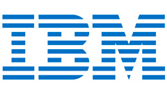 IBM courses at the Networking Technologies EC