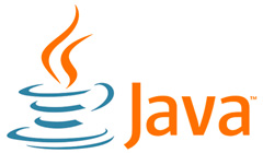 Java courses at the Networking Technologies EC
