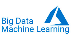 Microsoft Big Data and Machine Learning Courses at the Networking Technologies EC