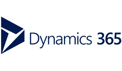 Microsoft Dynamics 365 Courses at the Networking Technologies EC
