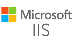 Microsoft IIS Courses at the Networking Technologies EC
