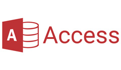 Microsoft Office: Access