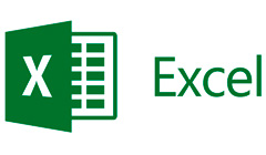Microsoft Office Excel Courses at the Networking Technologies EC