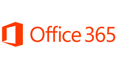 Microsoft Office 365 Courses at the Networking Technologies EC