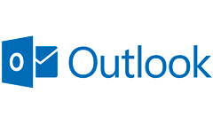 Microsoft Office Outlook Courses at the Networking Technologies EC