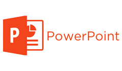 Microsoft Office PowerPoint Courses at the Networking Technologies EC