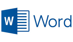 Microsoft Office Word Courses at the Networking Technologies EC