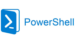 Microsoft PowerShell Courses at the Networking Technologies EC