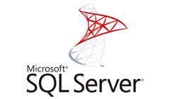 Microsoft SQL Courses at the Networking Technologies EC