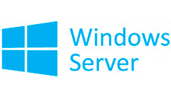 Microsoft Windows Server Courses at the Networking Technologies EC