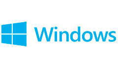 Microsoft Windows Courses at the Networking Technologies EC