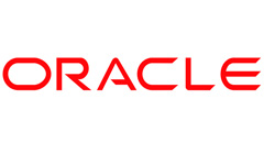 Oracle courses at the Networking Technologies EC