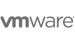 VMware courses at the Networking Technologies EC