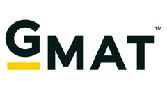 GMAT Certification at the «Networking Technologies» Education Center