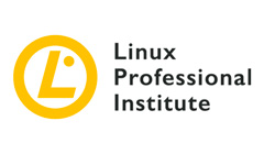 Сертификация Linux Professional Institute в УЦ Сетевые Технологии
